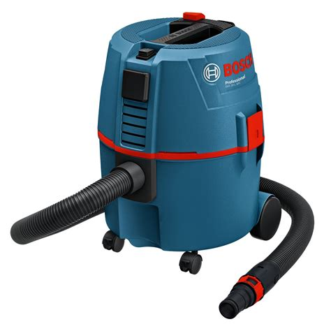 Vacuum Cleaner Bosch Gas 50 Berkualitas bosch gas 20 l sfc professional dust extractor vacuum cleaner 240v powertool world