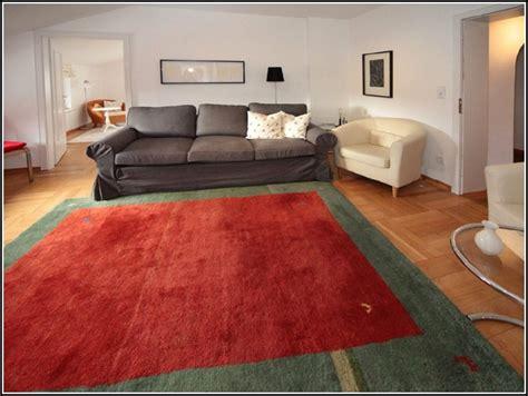 sofa bremen seats and sofas erfahrung bremen sofa menzilperde net