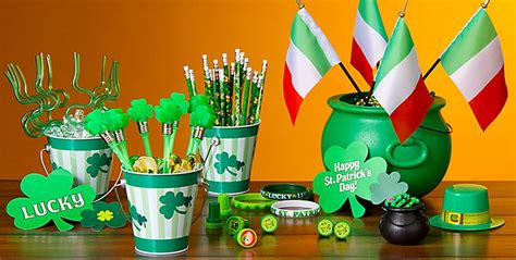 st s day office supplies st s day favors toys city