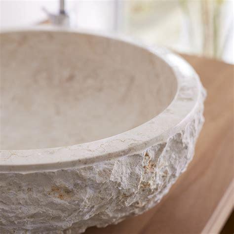 aufsatzwaschbecken marmor kauf marmorwaschbecken scrula waschbecken farbton