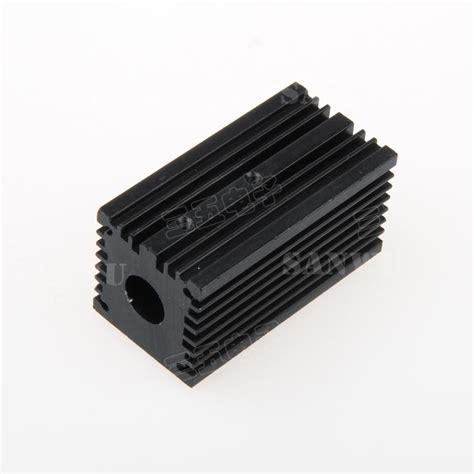 green laser diode heat sink laser diode heat sink 28 images 532nm laser module 200mw green laser diode module with heat