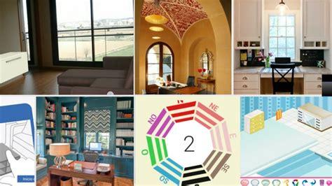 app para dise o de interiores descargar programas dise 241 o muebles