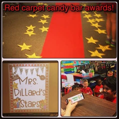 education theme party hollywood themed classroom a collection of education