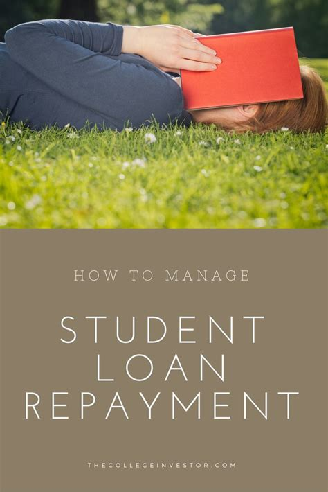 Mba Loan Forgiveness by 706 Best Images About For Students On Study