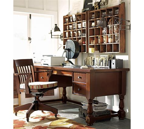 Home Office Storage Furniture with Home Storage And Organization Furniture