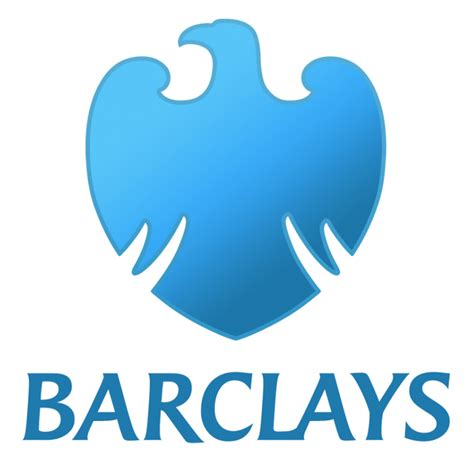 Making Savings a ?Dream?: A Review of Barclays Online Bank