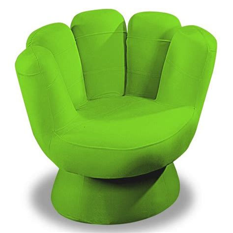 Funky Recliners by 5 Best Funky Chairs Give You A Fashion Room Tool Box