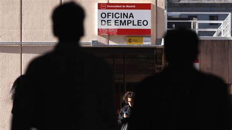 oficina de empleo collado villalba galapagar afiliados a la seguridad social fantasma y