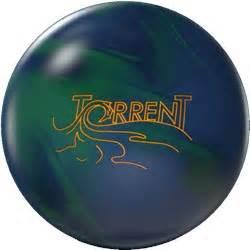 Free Bowling Ball Giveaway - free bowling balls cheap bowling balls storm torrent