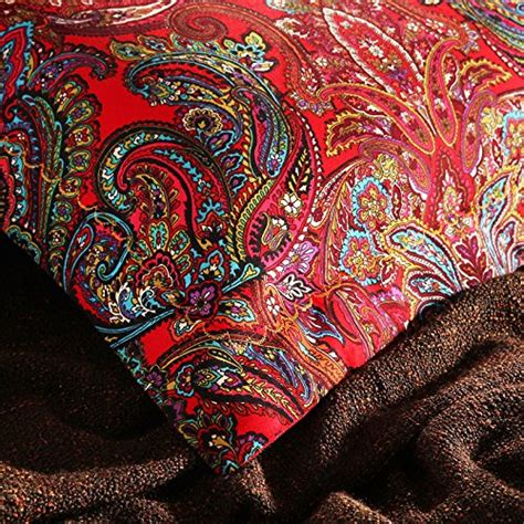 moroccan bedding set cliab moroccan bedding bohemian bedding sets