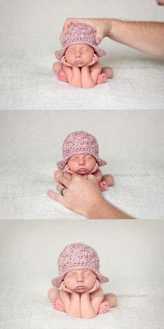 ideas for photos newborn photo ideas at home google search baby photo