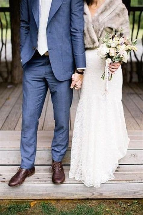casual wedding attire ideas 25 best ideas about casual groom attire on