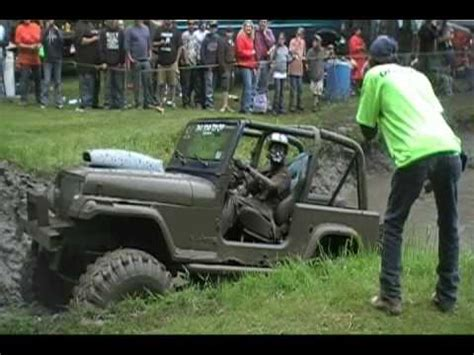 jeep mudding gone wrong 4x4 mud trucks gone bad gone wrong there will be another