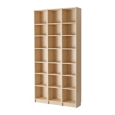 ikea armoire billy billy bookcase birch veneer ikea