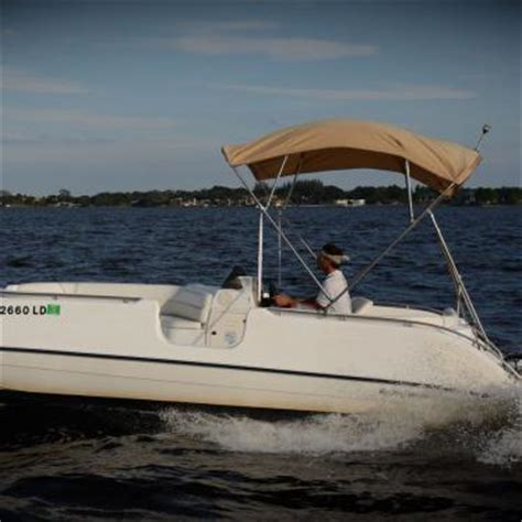 key west oasis boat for sale key west 21 oasis 1999 for sale for 8 999 boats from