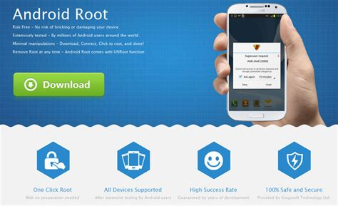 android root apk android root genius apk