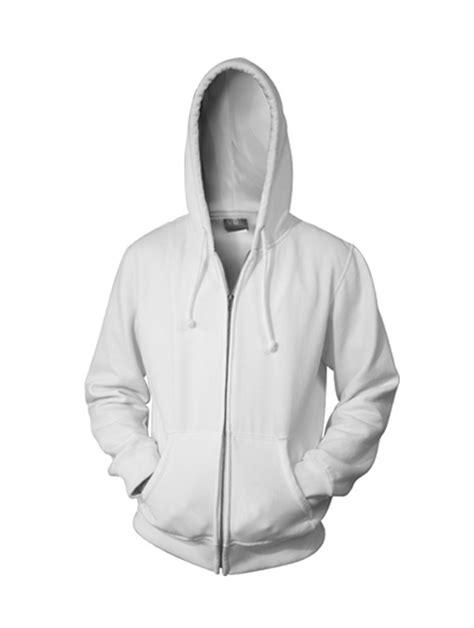 Jaket Wanita Putih Polos jaket fleece putih produsen kaos kemeja jaket tas promosi 08129821398