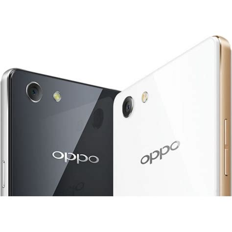 Tablet Oppo Neo 7 oppo neo 7 16gb rom 1gb ram dualsim official warranty price in pakistan oppo in pakistan at