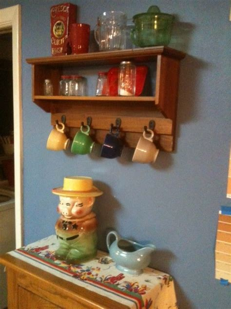 kitchen collectibles help want a kitchen redo but stuck with blue formica