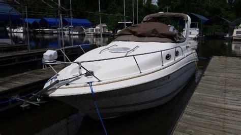 larson boats for sale in minnesota larson 260 cabrio boats for sale in st paul minnesota