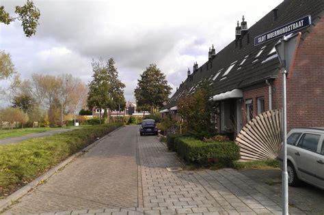 huizen te huur schiedam huurwoning te huur huis te vlietstraat schiedam voor 885