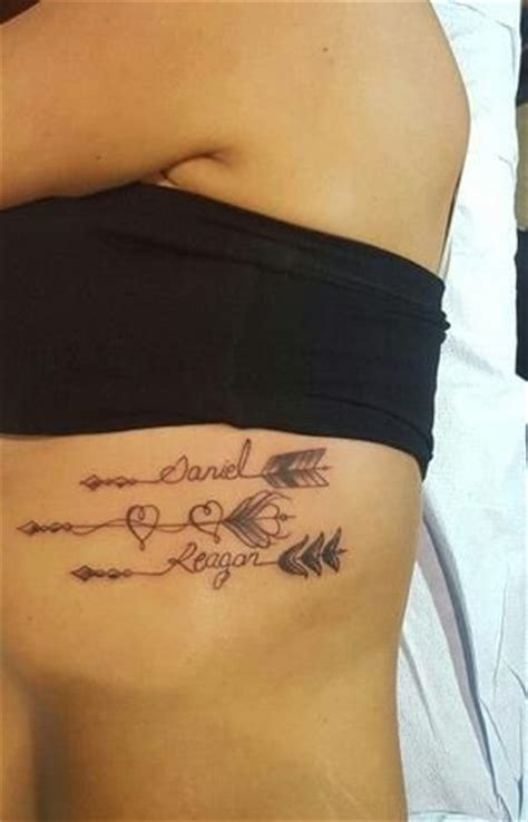 what does the arrow tattoo mean best 25 arrow meanings ideas on