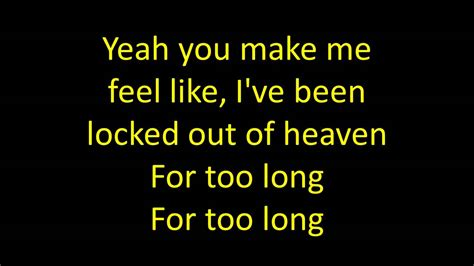 download mp3 song bruno mars locked out of heaven bruno mars locked out of heaven official lyrics video