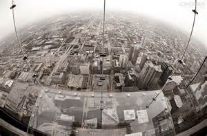 willis tower deck sears willis tower sky deck chicago dreamin
