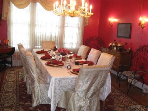 avenue o bed and breakfast avenue o bed and breakfast prices b b reviews