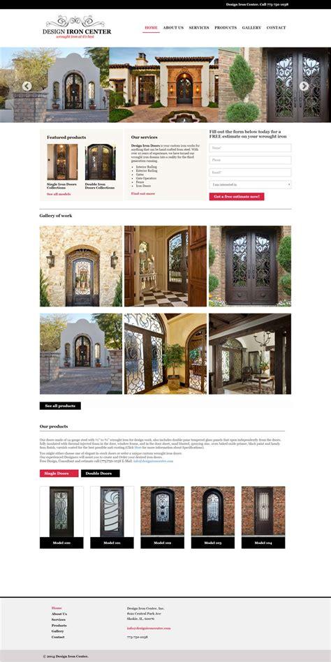 sc zc home studio design srl 100 home design center calls modular floorplan
