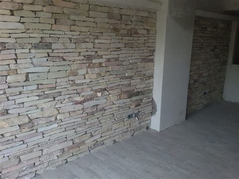 revestimiento para pared interior 1000 images about murete on