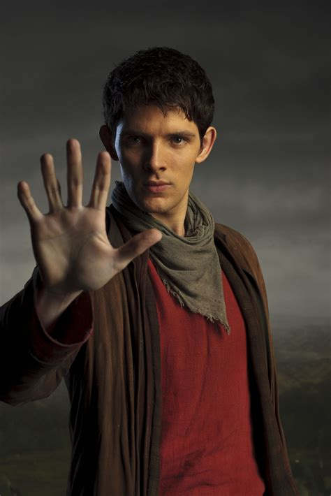 Merlin Search More Updated Version Of How Will Arthur Find Out About Merlin S Sourcery Poll