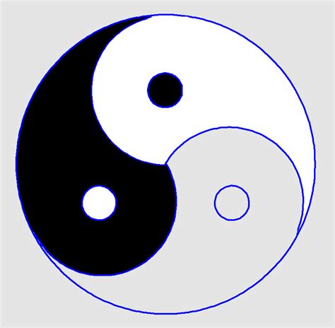 spiritual light and darkness dark energies light imposters healing with awareness