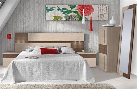 como decorar una habitacion de matrimonio juvenil c 243 mo decorar un dormitorio peque 241 o