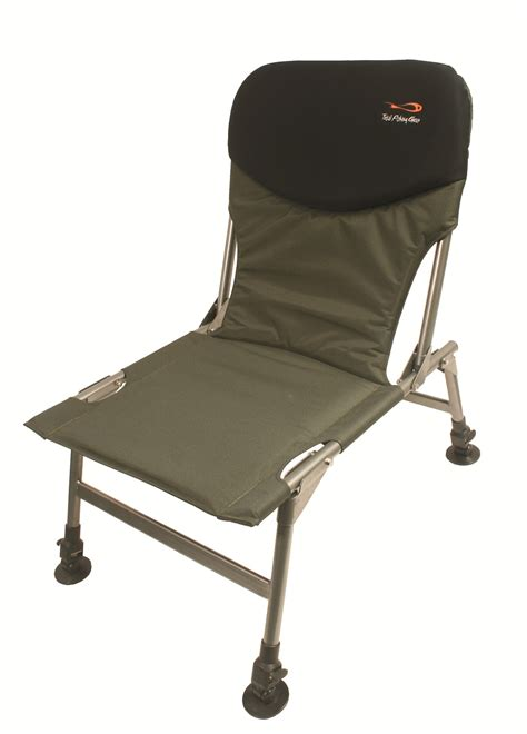 tfg chill out chair glasgow angling centre