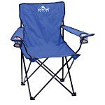 personalized canvas folding chairs custom stadium seats printed canvas chairs logo folding