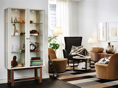 ikea small rooms living room furniture ideas ikea
