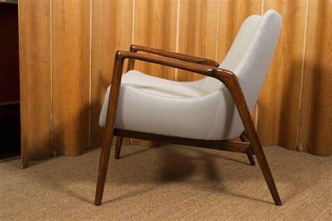 mid century modern armchairs mid century modern armchair at 1stdibs