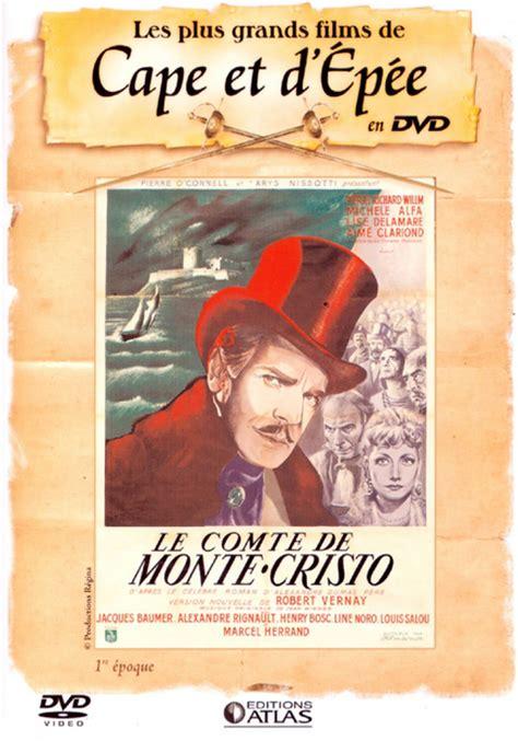 regarder edmond film streaming vf complet hd voir film le comte de monte cristo 1943 1 200 re