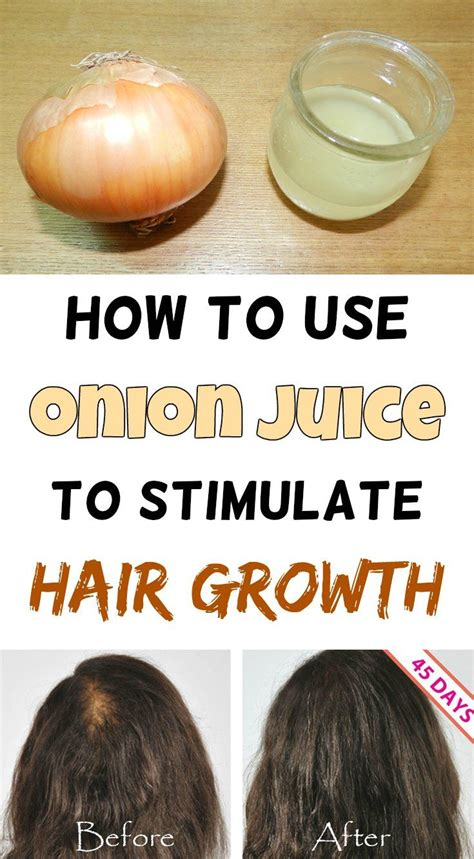 natural hair growth stimulants 142 best natural gray hair images on pinterest grey hair