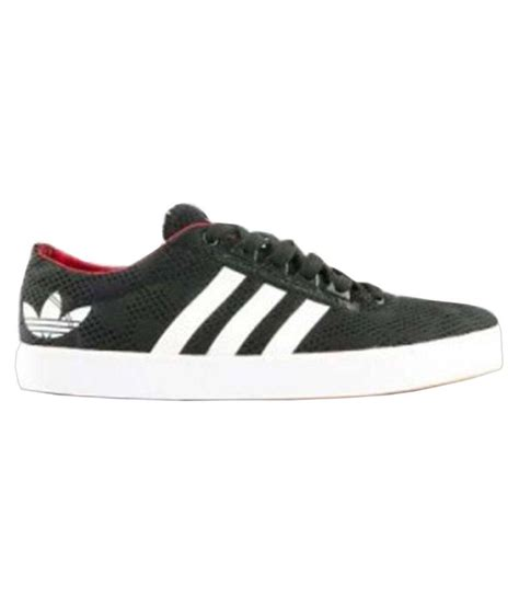 adidas neo 2 sneakers black casual shoes available at snapdeal for rs 2196
