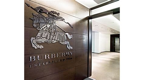 Latest Colors For Home Interiors burberry headquarters projects gensler