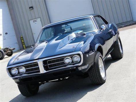 fast pontiac cars best 25 firebird car ideas on firebird
