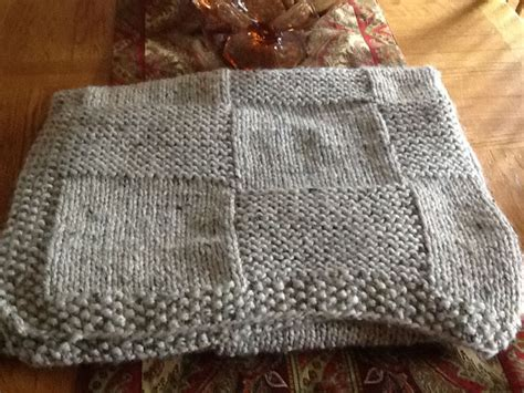 knitted basket weave afghan pattern basket weave afghan knit one purl two