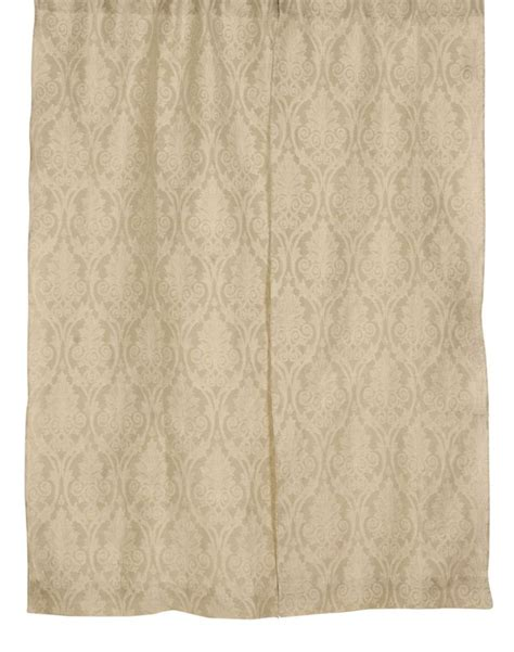 fabindia curtains fabindia com curtain linen woven happy home pinterest