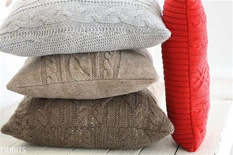 Cozy Pillows Cozy And Creative Diy Pillow Decorations To Suit Every Taste