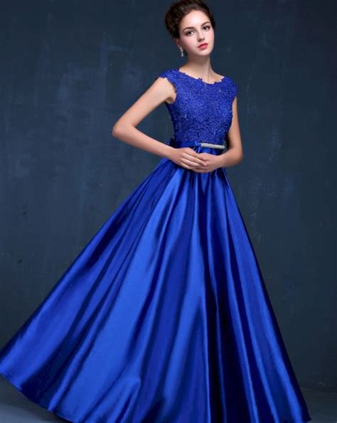 gaun dress for engagement 4 jpeg fashion fancy