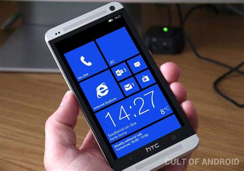 cult of android cult of android smartphones that dual boot android windows phone coming this june cult of