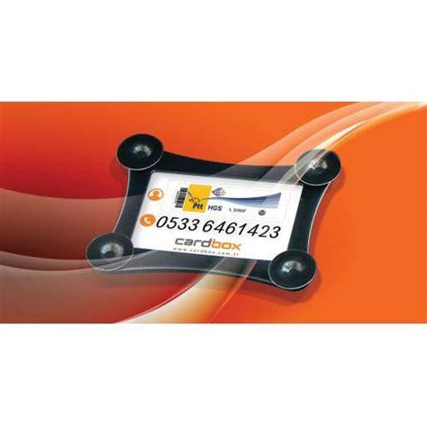 iletisim ve bilgi karti hgs aparati parktel hgs fiyati