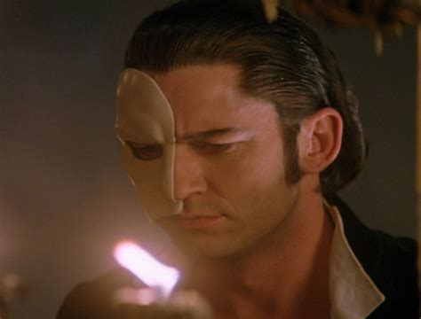 gerard butler tomorrow never dies dramatic monologue for men gerard butler in the phantom